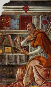 botticelli-st-augustine