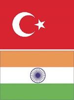 turkeindia