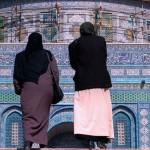 MuslimWives