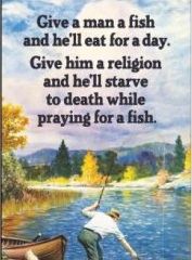 FishReligion
