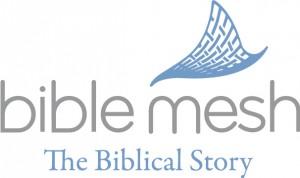 The-Biblical-Story-logo