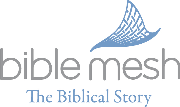 The-Biblical-Story-logo