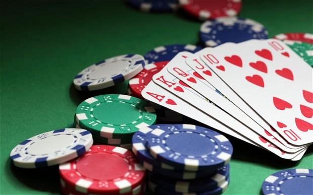 Is betting gambling bet on alfa cyprus betting