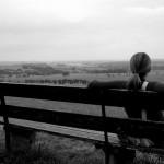 sittingbench