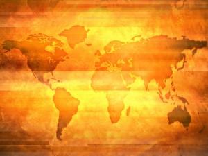 world_missions