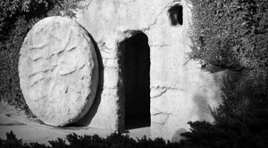 risen_tomb