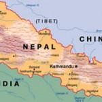 NepalMap1