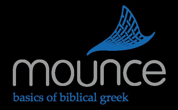 mounce-logo-strapline