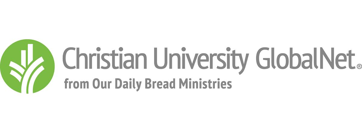Christian University GlobalNet