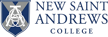 New St Andrews College