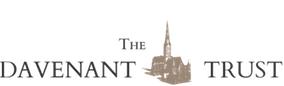 The Davenant Trust