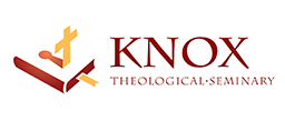 Knox Theological Seminary