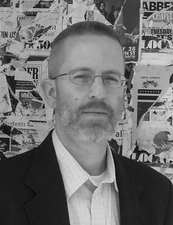 Gregory Soderberg