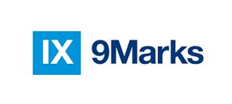 9Marks