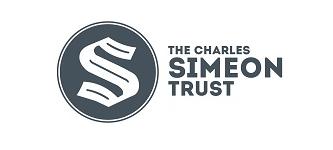 The Charles Simeon Trust