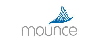 Mounce