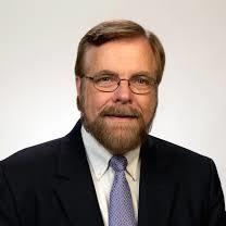 Richard L. Pratt, Jr.